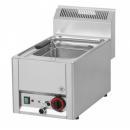 VT 30 EL | Elektromos tésztafőző