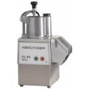 CL50 Ultra - Zöldségszeletelőgép