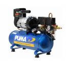 Kompresszor Puma 1/2 Hp