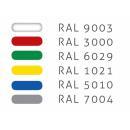 LCK Kolumba REM EXT90 - Külső sarokpult 90°