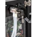 JDM 2200 CO2 - Italadagoló automata