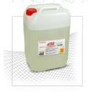 Detclean 220 - Mosogatószer gépi mosogatáshoz 5 kg