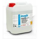 Imagin - Vízkőoldó 7 kg