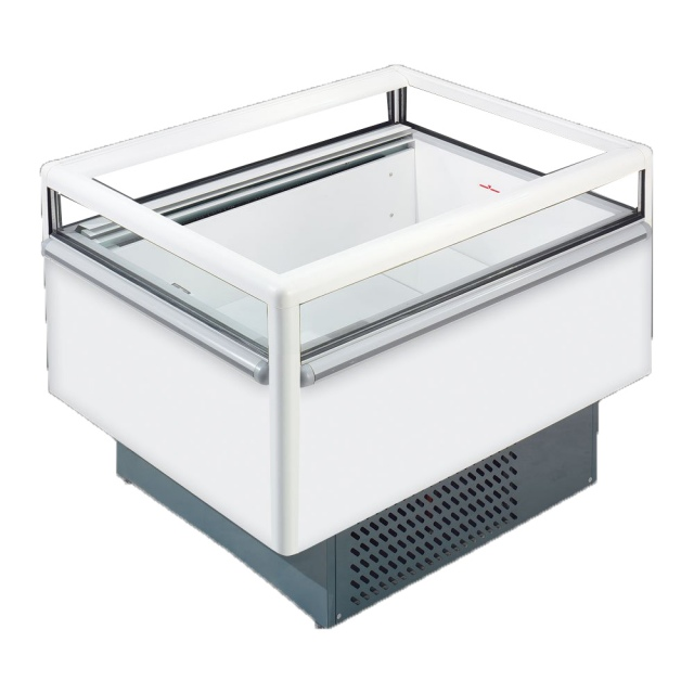 UMD 200 HD - Mélyhűtősziget