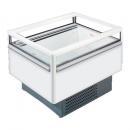 UMD 200 HD - Pool type showcase freezer