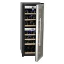 SW-38 - Double sectioned wine cooler