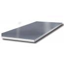 Antimikrobiális panel 20 mm - sima/mintás borítással 80/80 mikron