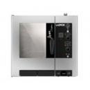 ARGS064R | Gázüzemű hőlégkeveréses sütő 6x (600x400)