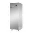 AF07EKOMBT - Freezer