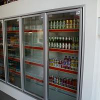 Hűtőkamra Pécs
