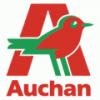 Auchan Maglód és Miskolc