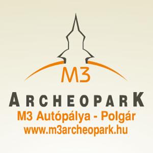 M3 Archeopark, Polgár
