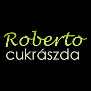 Roberto Cukrászda, Tatabánya