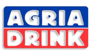 Agria Kft Eger