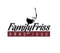 Family Friss Kft Mosonmagyaróvár