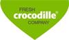 Fresh Crocodille Hungary
