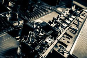 Bárhűtő gyártása