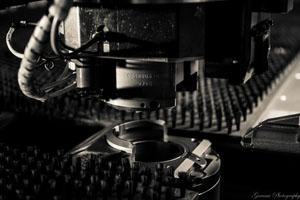 Ipari konyhagépek gyártása