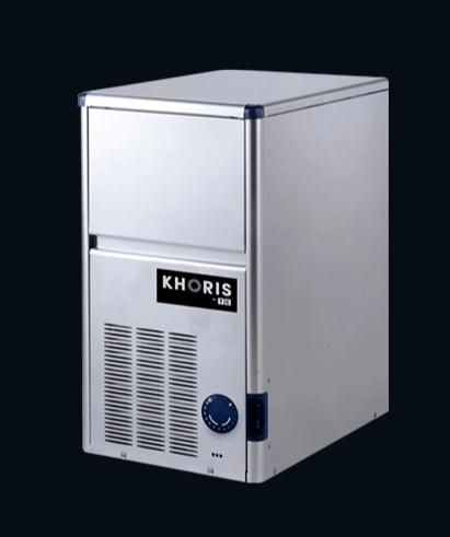 Khoris ICE