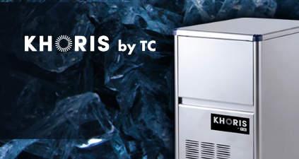 Helló Khoris!